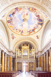 St John the Apostle basilica