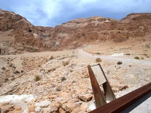 Židovský datovania v Izraeli