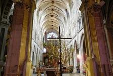 Kostol Saint Severin