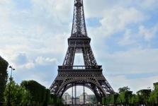 Pekné Francúzsko datovania