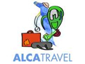 Alca Travel