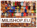 Milishop.eu