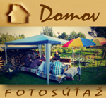Fotosúťaž - Domov